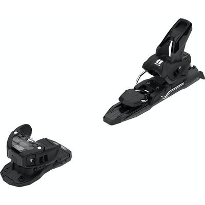 Armada N Warden MNC 11 Ski Bindings 1921