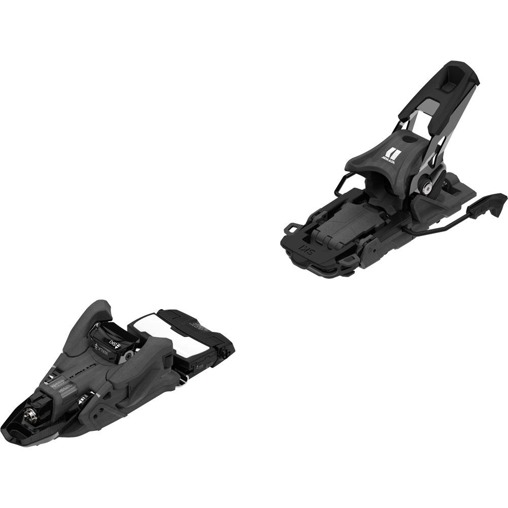 Armada N Shift Mnc 13 Ski Bindings 2020
