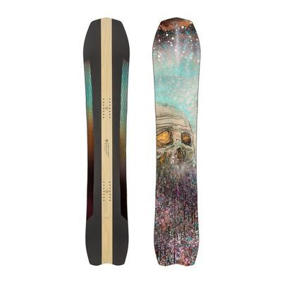 Arbor Annex Snowboard 2020