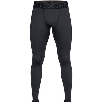 Under Armour ColdGear Leggings Men's