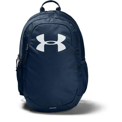 Under Armour Scrimmage 2.0 Backpack Kids'