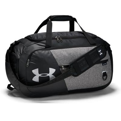 Under Armour Undeniable 4.0 Duffle Bag Medium