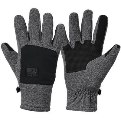 Under Armour ColdGear Infrared Fleece Glove Men's