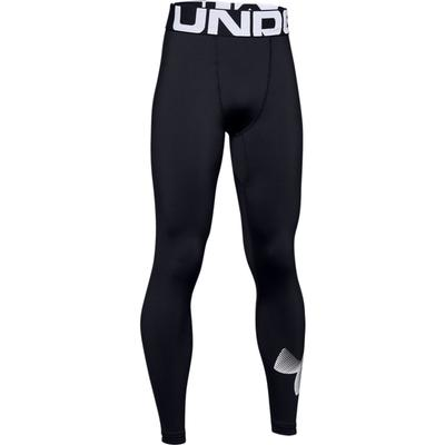 Under Armour Coldgear Armour Leggings Boys'