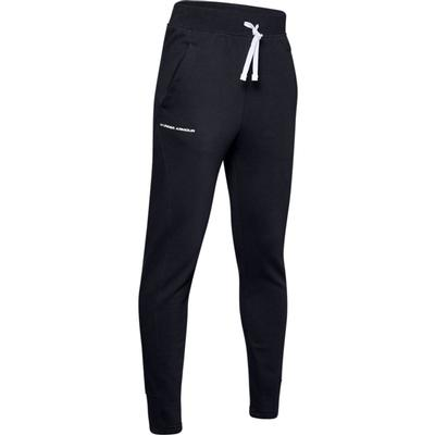 Under Armour Rival Fleece Joggers Boys'