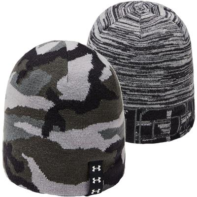 Under Armour Billboard Reversible Beanie Boys'