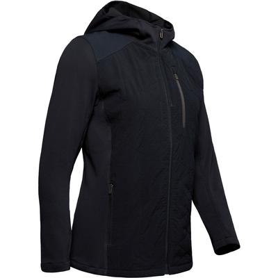 Under Armour ColdGear Reactor Hybrid Lite Jacket Women's