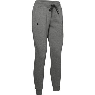 Under Armour Rival Fleece Solid Pants Women's