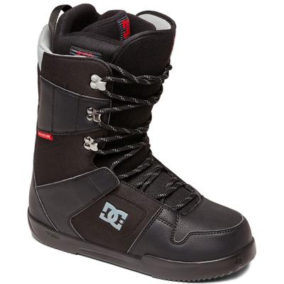 DC Shoes Phase Snowboard Boots Men's