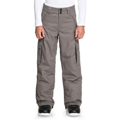 DC Shoes Banshee Snow Pants Boys'