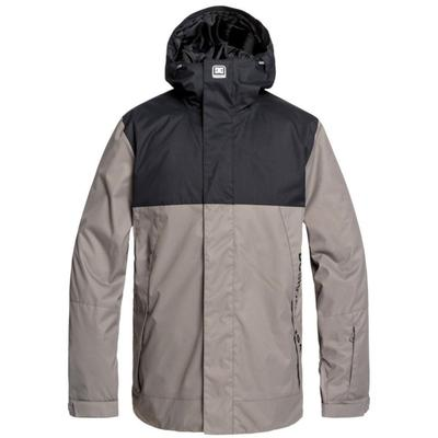 DC Shoes Defy Jacket Men's