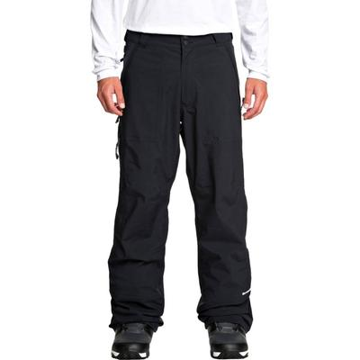 DC Shoes Nomad Snow Pants Men's