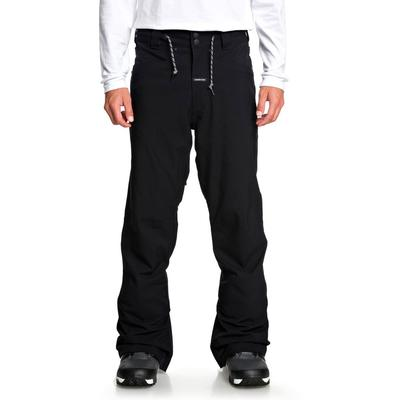 DC Shoes Relay Snow Pants Men's