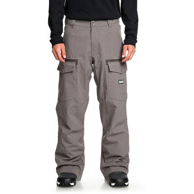 DC Shoes Code Snow Pants Men's