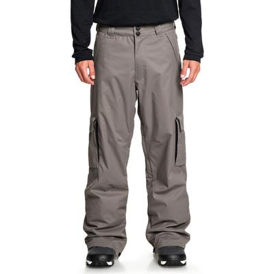 DC Shoes Banshee Snow Pants Men's