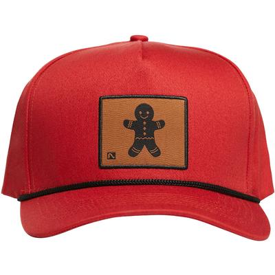 Flylow Pirate Cap