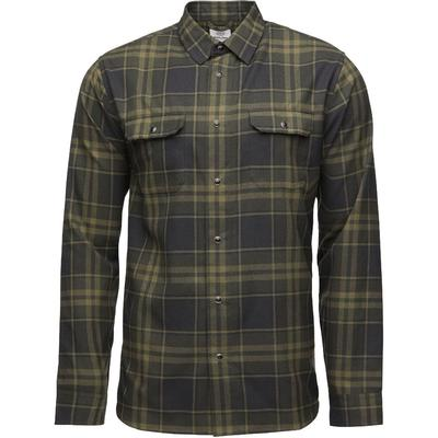 Flylow Handlebar Tech Flannel Men's
