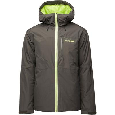 Flylow Cobra Jacket Men's