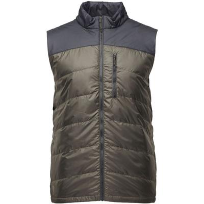 Flylow Larry Vest Men's