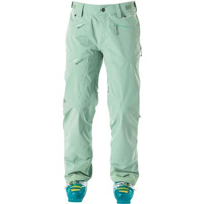 Flylow Nina Pants Women's