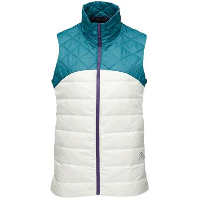 Flylow Laurel Vest Women's