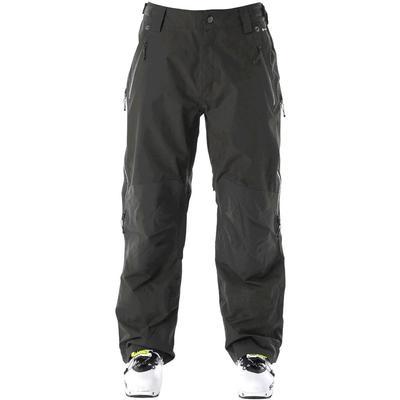 Flylow Chemical Pants Men's