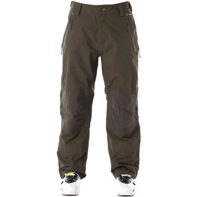 Flylow Chemical Pants Men's