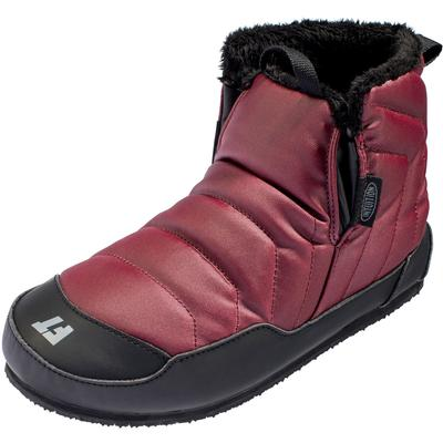 Full Tilt Apres Booties Snow Boots 2020
