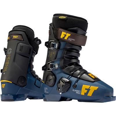 Full Tilt Classic Pro Ski Boots Men's 2020