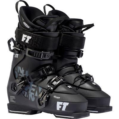 Full Tilt Descendant 4 Ski Boots Men's 2020