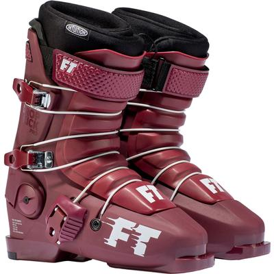 Full Tilt Drop Kick Pro Ski Boots Men's 2020