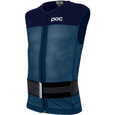 POC VPD Air Vest Jr Back Protector Kids'