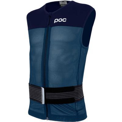 POC VPD Air Vest Jr Back Protector Kids'