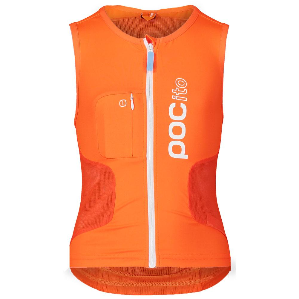 Poc Pocito Vpd Air Vest Back Protector