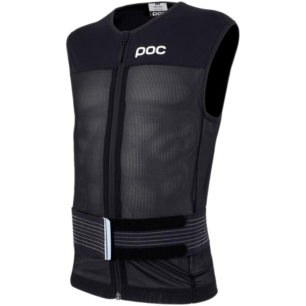 Poc Spine Vpd Air Vest Back Protector