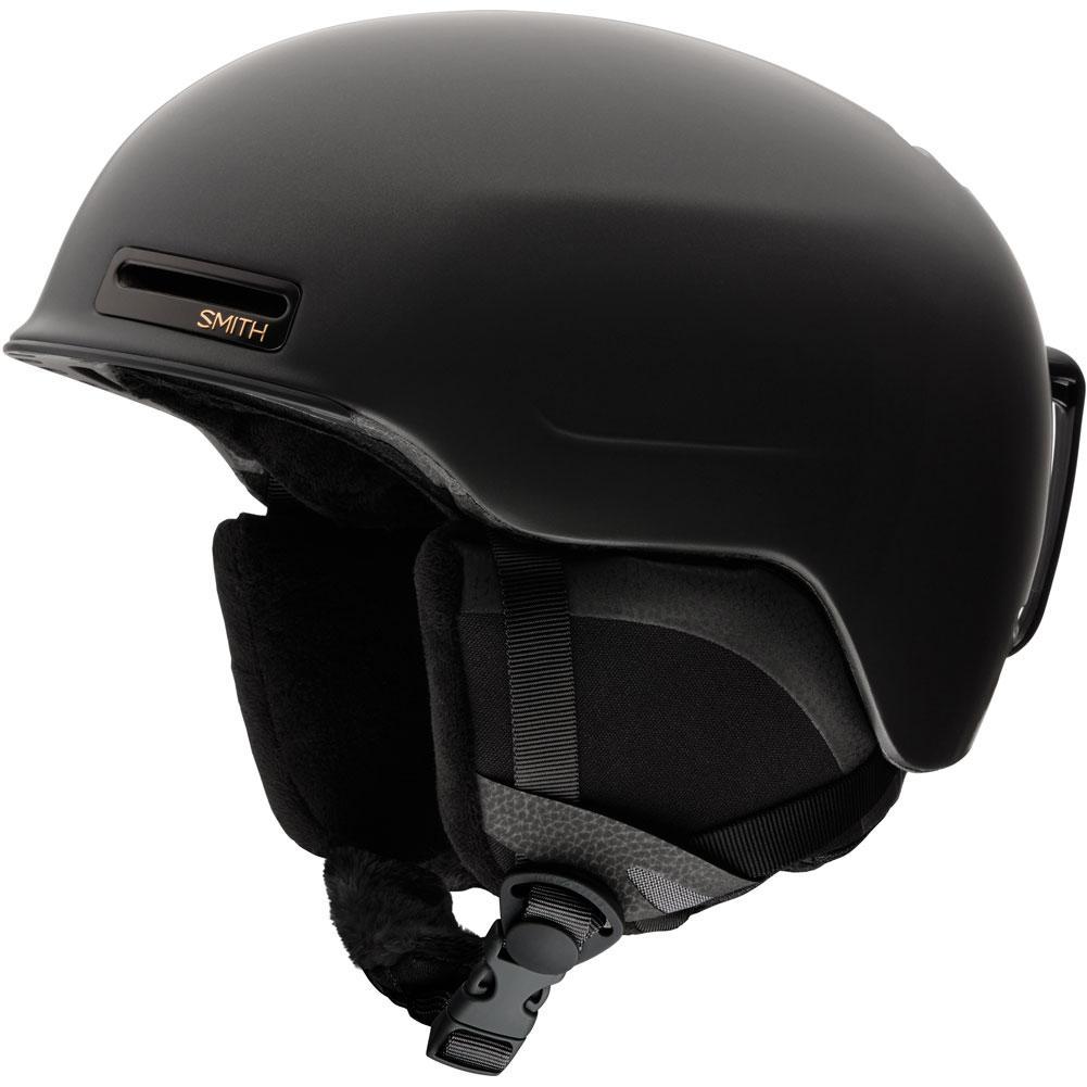 Smith Allure Helmet Women's