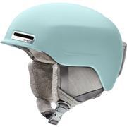 Smith Allure Helmet Women's MATTE PALE MINT