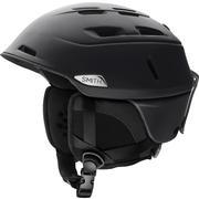 Smith Camber Helmet Men's MATTE BLACK