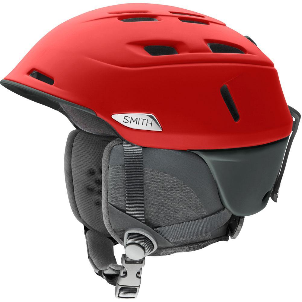 Smith Camber Helmet Men's