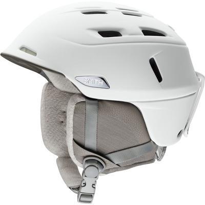 Smith Compass Helmet Women's