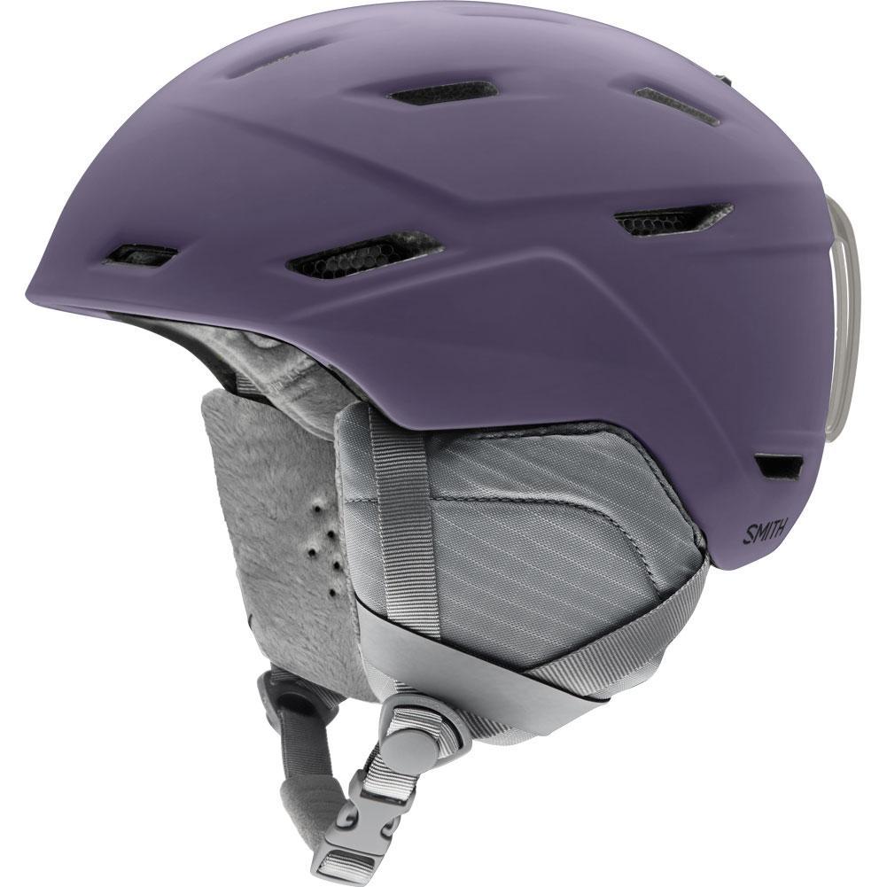 Smith Mirage Helmet Women's