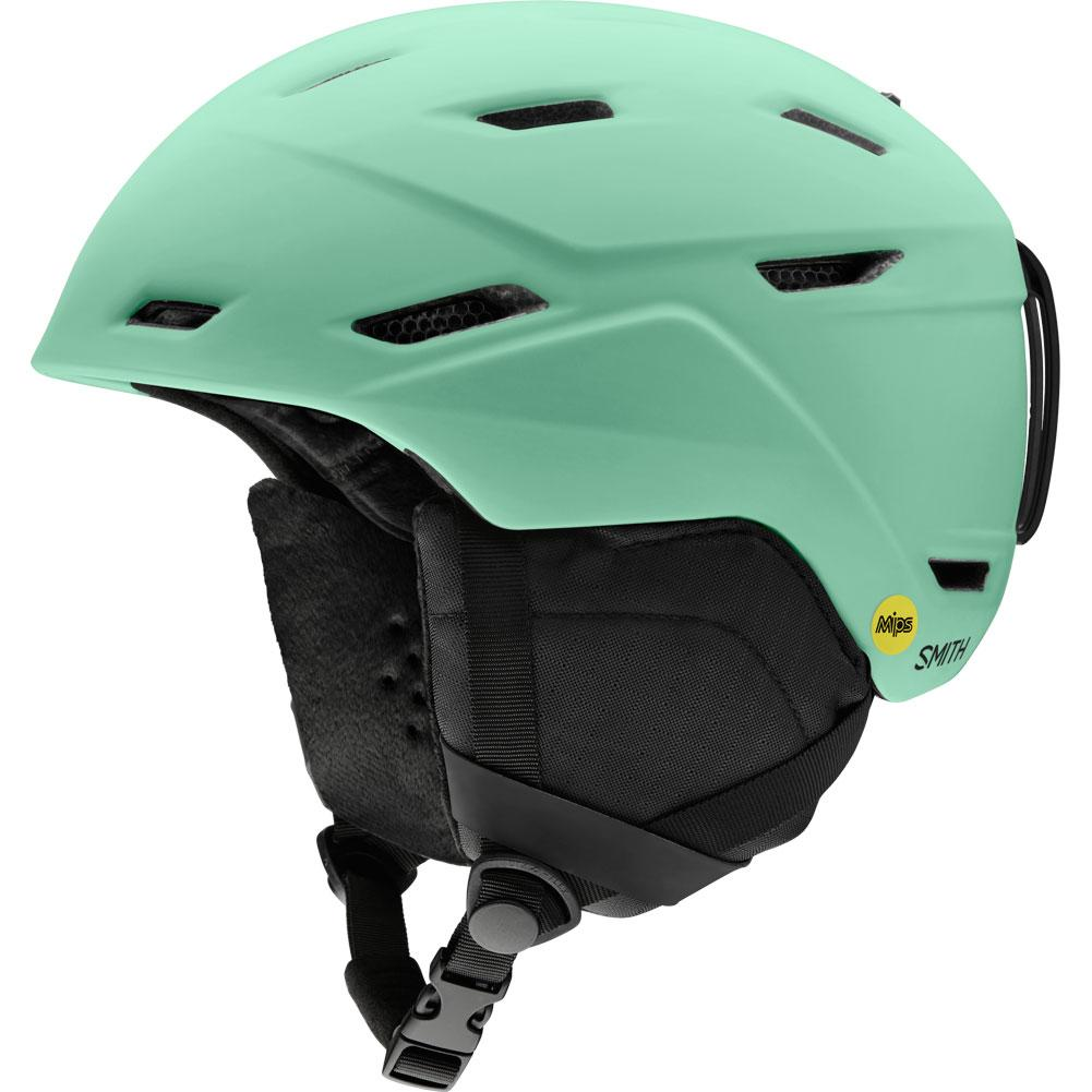 Smith Mirage Mips Helmet Women's