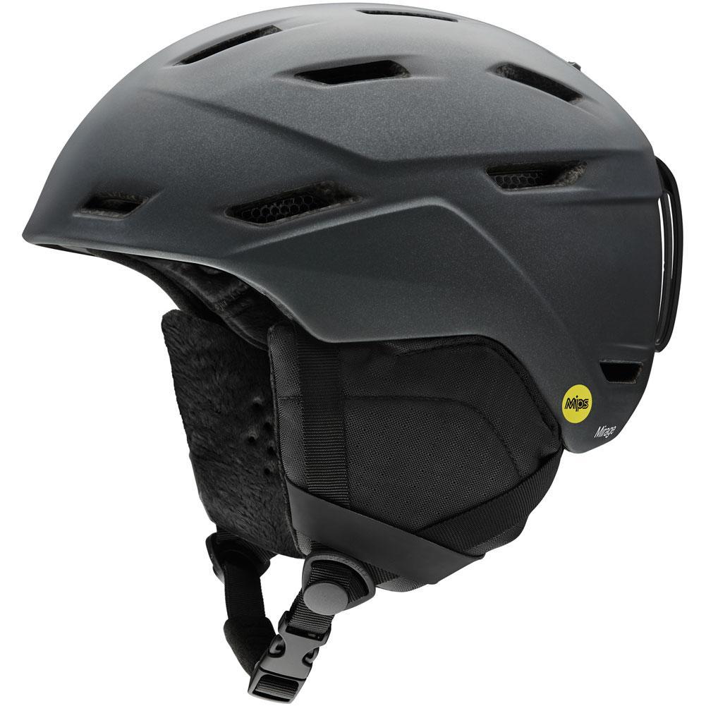 Smith Mirage Mips Helmet Women's