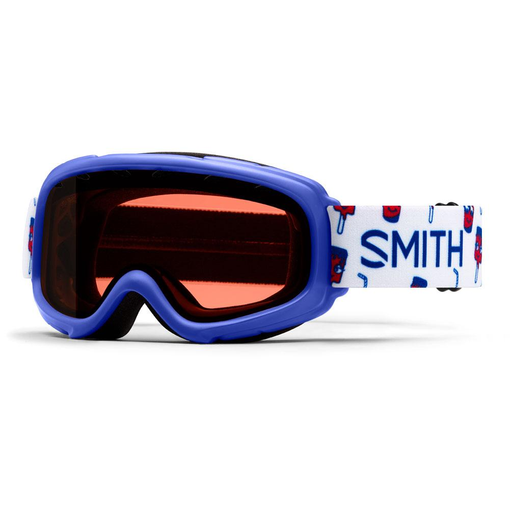 Smith Gambler Goggles Kids '