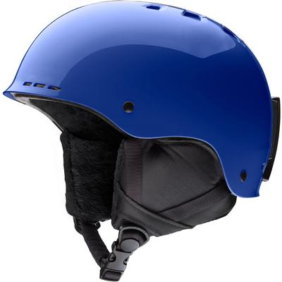 Smith Holt Jr Helmet Kids '