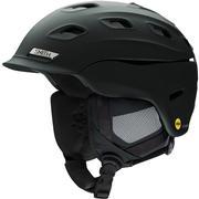 Smith Vantage Mips Helmet Women's MATTE BLACK