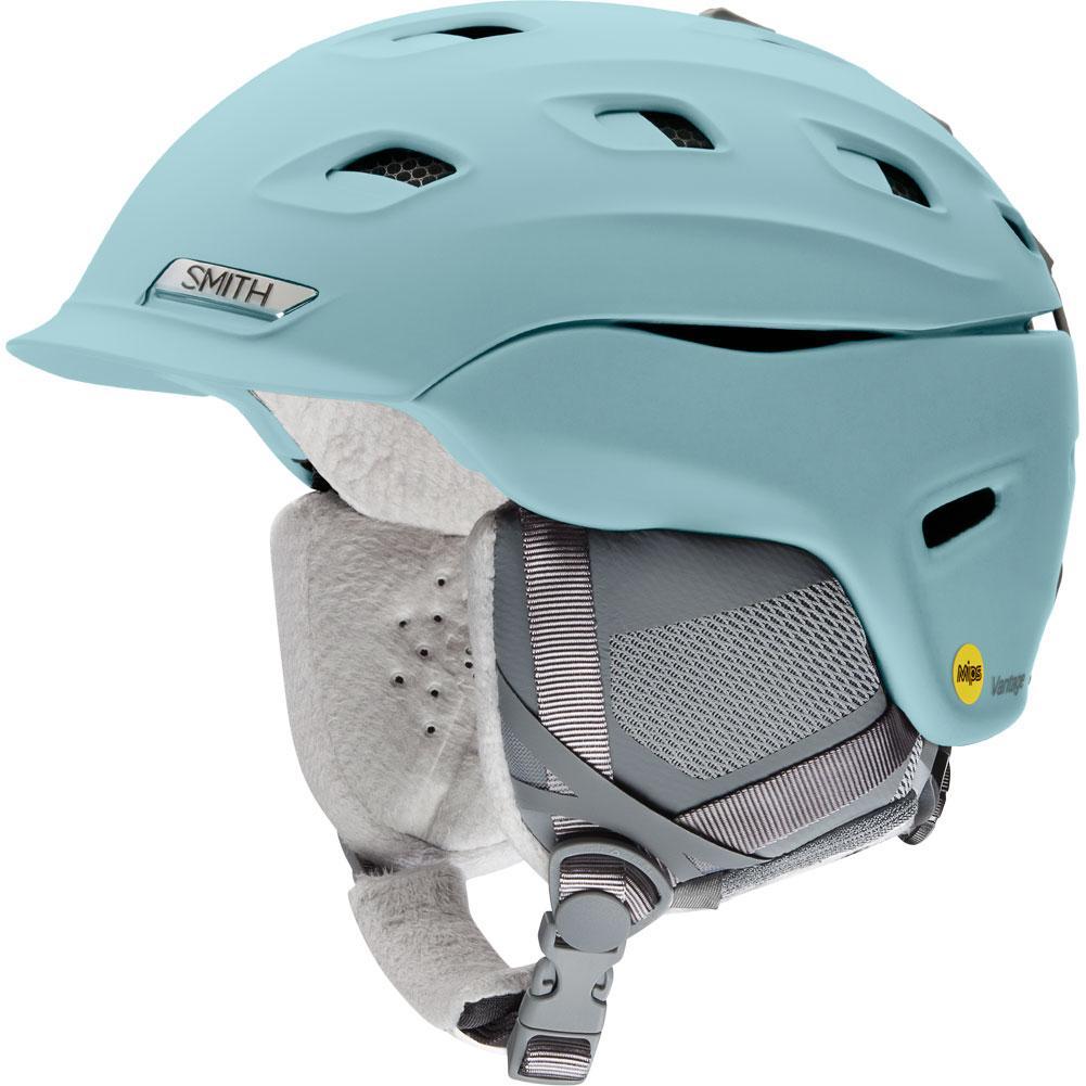 Smith Vantage Mips Helmet Women's