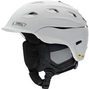 Smith Vantage Mips Helmet Women's MATTE WHITE