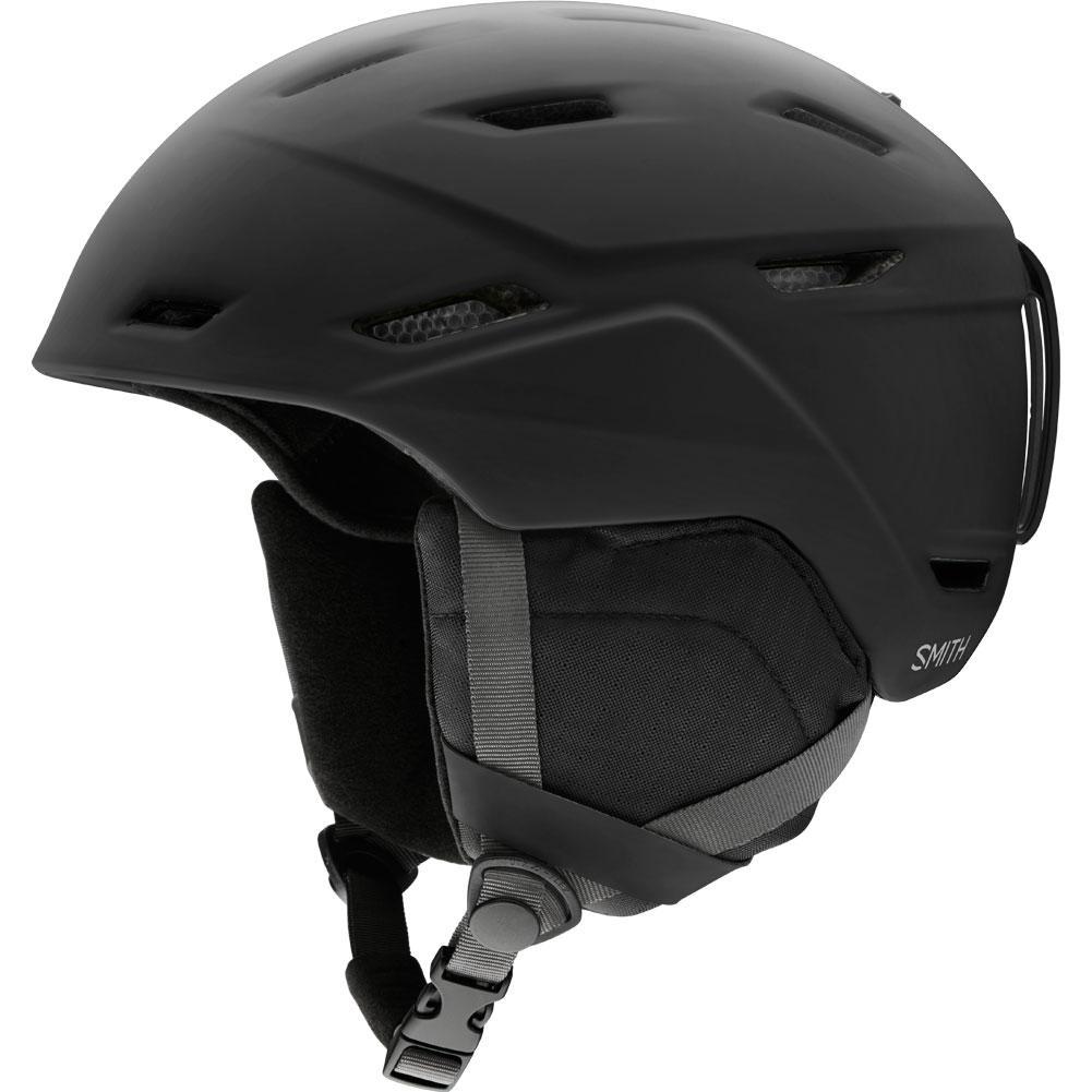 Smith Mission Helmet Men's