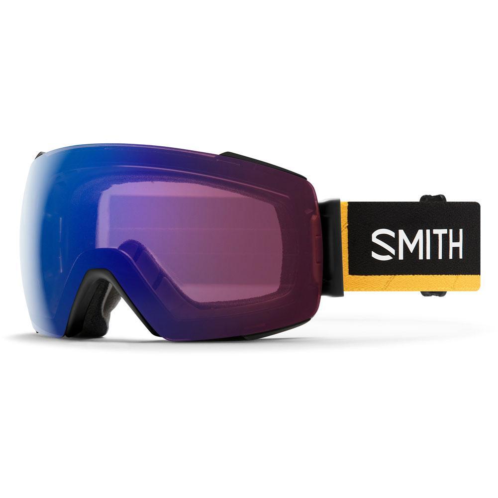 Smith I/O Mag Goggles Men's